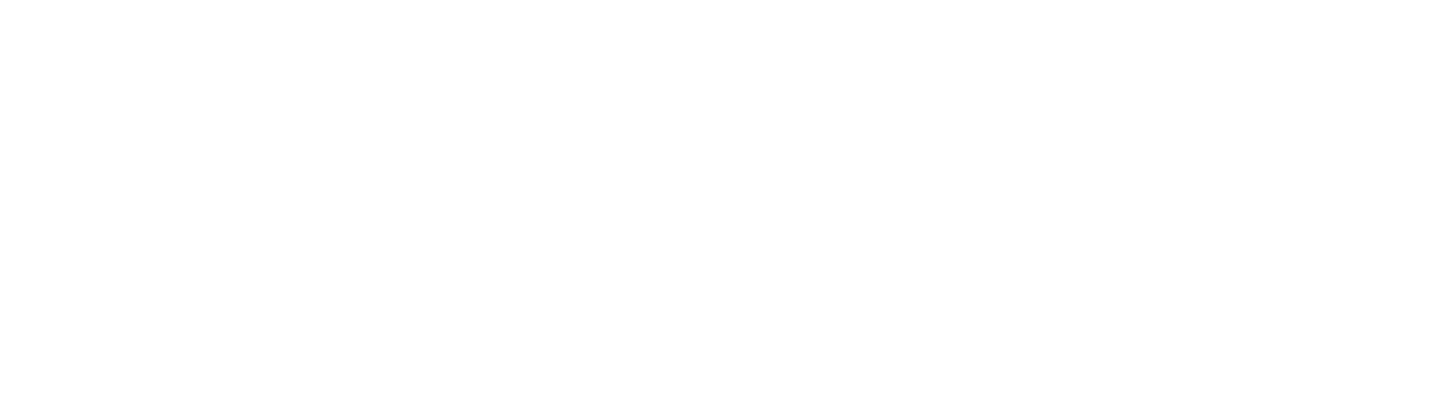 Couch to 5k Challenge