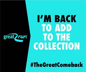 Great Comeback 4