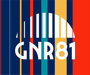 GNR81